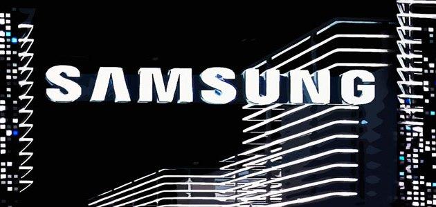 Samsung, +25% l'utile operativo