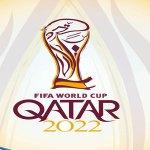 La Rai ottiene i diritti per la Coppa del Mondo FIFA 2022 per l'Italia