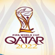 Mondiali di calcio Qatar 2022, in tv su RAI e Prime Video Amazon