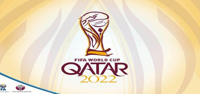 Mondiali di calcio Qatar 2022, in tv su RAI e Prime Video Amazon