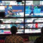 Eurovision Services alla prova con una produzione in cloud completa