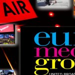 Euro Media Group (EMG) nomina un Chief Commercial Officer per l'Italia