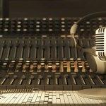Radio, ascolti in calo del 3,4%