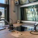 Radio Monte Carlo, il 6 marzo festa dei 55 anni