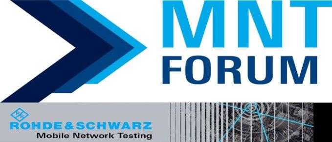 Logo-MNT-Forum