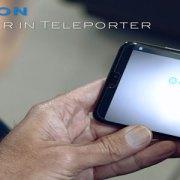 Brainstorm completa TelePorter, una vera rivoluzione nel giornalismo televisivo