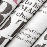 Nasce Audicomm, per la rilevazione integrata  di audience digitali e readership della stampa