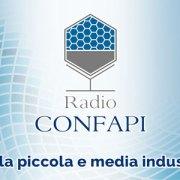 21 aprile, al via sul web Radio Confapi