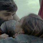 Estranei: il workflow di un cortometraggio, intervista a Michele Gallone