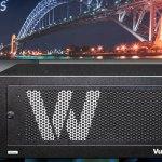 NanoLumens e VuWall insieme per il controllo dei videoWall e LED ad alte prestazioni