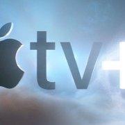 Apple TV+, 40 milioni di abbonati a fine 2020