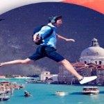 Enit lancia Visit Italy, web radio per il turismo italiano