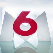 Acquisto di M6, Mediaset non è in corsa