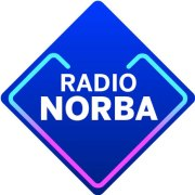 Radio Norba, 45 anni on air e nuovo logo