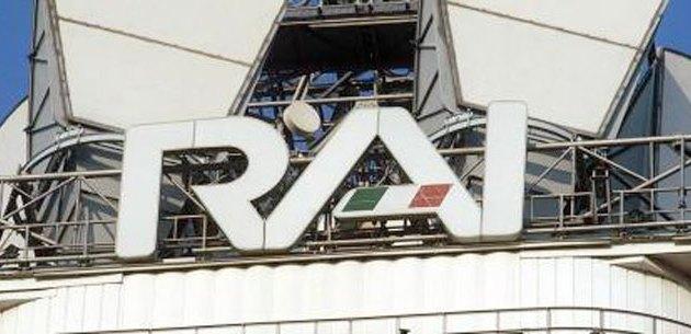 Carlo Fuortes nuovo AD RAI, ratifica parlamentare per Marinella Soldi presidente