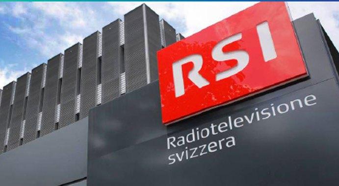 La Radio Svizzera Italiana potenzia la gestione dei media e dell'editing
