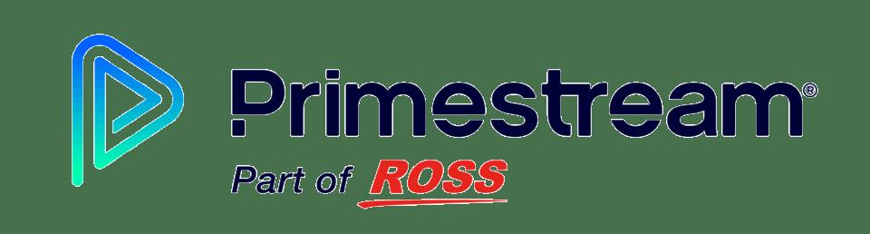 Primestream è ora una divisione di Ross Video