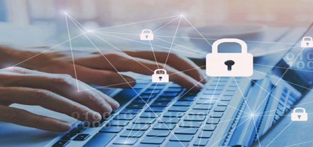 Al via l'Agenzia nazionale per la cybersicurezza