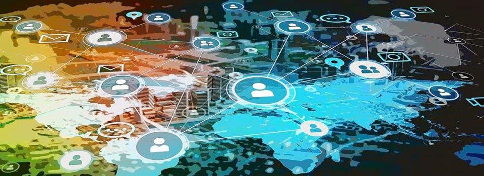 2020, Internet primo mezzo pubblicitario in Italia