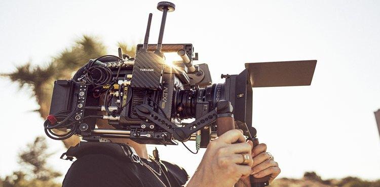 Teradek lancia Bolt 4K LT MAX, video wireless con una portata di oltre 1,5 chilometri per video HDR 4K a 10 bit