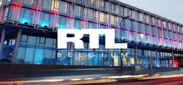 RTL Belgium automatizza gli studi radiofonici di Bruxelles con le telecamere PTZ di Sony