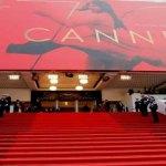 Dal 6 al 17 luglio il Festival di Cannes