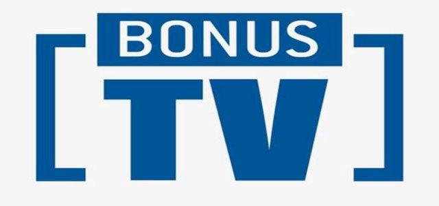 Rottamazione Tv, c'è il bonus di 100 euro