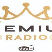 Premium Radio, nuova radio del Principato di Monaco