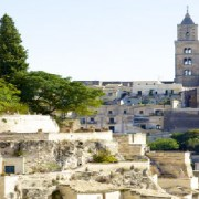 Confermato per il 2022 il summit dell'Audiovisivo a Matera