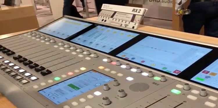BVMEDIA annuncia l'ingresso di DHD Audio nel suo portfolio prodotti distribuiti