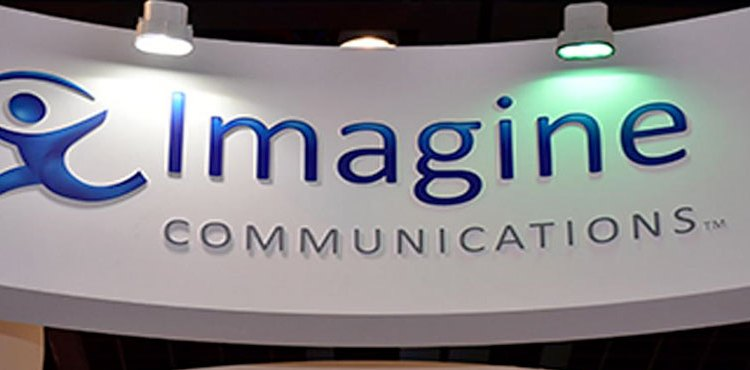 Imagine Communications valorizza la presenza mediterranea con Fabrizio Mariani