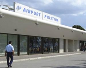 98004aeroporti i prishtines