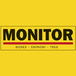 www.monitor.al