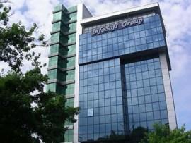Infosoft Group