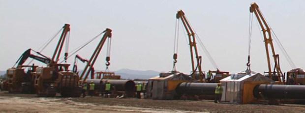 TAP-1-839 Gazi, një sektor në rindërtim?