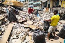 20160420_Aftermath-of-earthquake-in-Ecuador-8 (1)