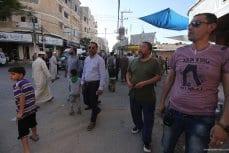 20160520_AliWeiwei-visits-gaza-1