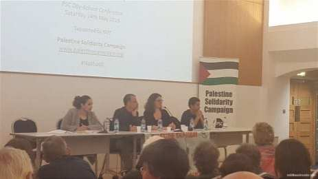 The-Nakba-Then-And-Now-Conference-By-PSC-2016-05-1