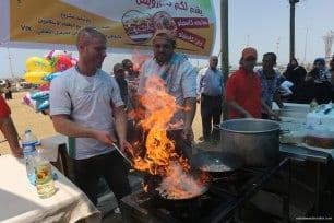 20160602_Pizza-Makers-In-Gaza-2