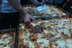 20160602_Pizza-Makers-In-Gaza-7