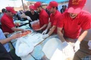 20160602_Pizza-Makers-In-Gaza-8