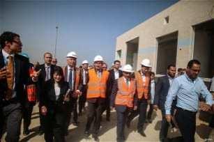 Johannes-Hahn-sea-ceremony-on-water-desalination-plant-in-Gaza-2016-10