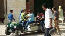 Palestinian-medics-at-aqsa-after-Israeli-forces-clash-during-ramadan-2016-1
