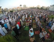2016-Eid-celebrations-in-Gaza-2