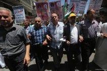 20160702_Gaza-celebrates-flags-quds-jerusalem-day-3