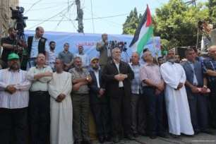 20160702_Gaza-celebrates-flags-quds-jerusalem-day-7