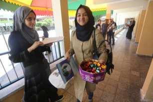 20160712_Palestine-Exam-Results-Students-012
