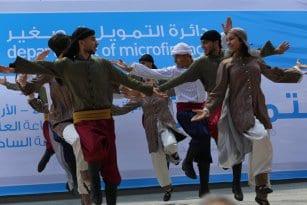 20160725_UNRWA-Micro-FInance-Gaza-006