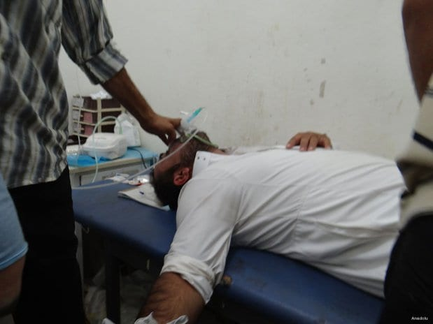 20160802_Syrians-received-treatment-in-hospital-after-chlorine-gas-attack-by-regime-in-idlib-syria-1