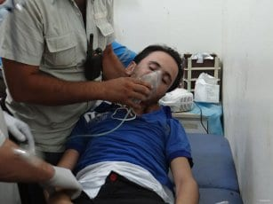 20160802_Syrians-received-treatment-in-hospital-after-chlorine-gas-attack-by-regime-in-idlib-syria-6